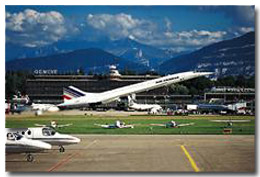 taxi aeroport annecy geneve grenoble